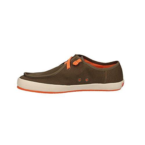 CAMPER Chaussures 18871-029 UEP Vert
