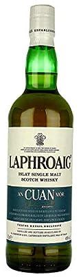 Laphroaig An Cuan Mor 700ml