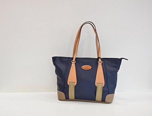 la-martina-borsa-donna-shopping-grande-orizzontale-da-spalla-ecopelle-blu-w1505