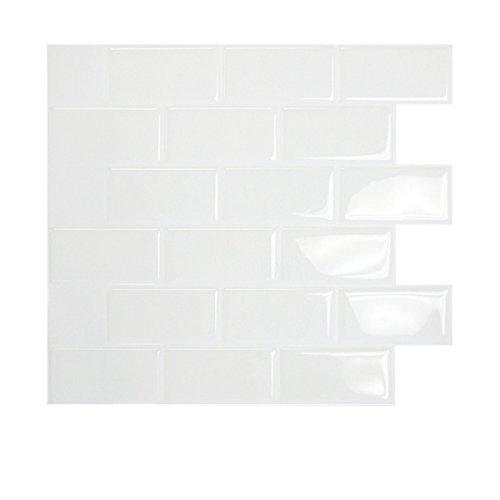 adhesivo-de-pared-diseno-de-azulejos-tecnologia-patentada-gel-o-28-x-25-cm-color-blanco