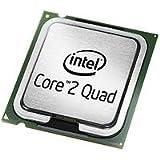 Intel Q6600 2.4GHz 8MB L2 - Procesador (2.40 GHz, 1066 MHz FSB), Intel Core 2 Quad, 2,4 GHz, LGA 775 (Socket T), 65 nm, 1066 MHz, Intel Core 2 Quad Q6000 series)