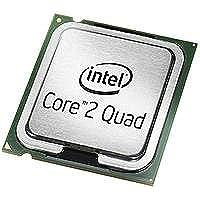 Intel Core 2Quad Q6600–(procesadores Intel® Core (TM) 2Quad, Socket T (LGA 775), L2, G0, 0.85–1.5)