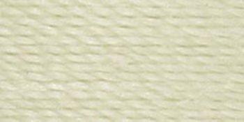 manteaux Coton machine quilting Filetage Tex 35 350 Yds – # 8010 Naturel