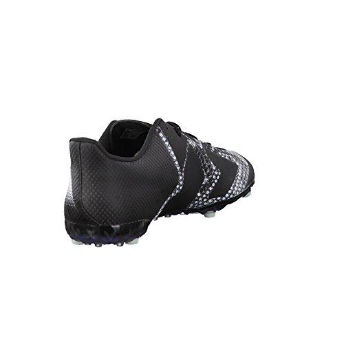 adidas Ace 16+ Tkrz, Entraînement de football homme Black