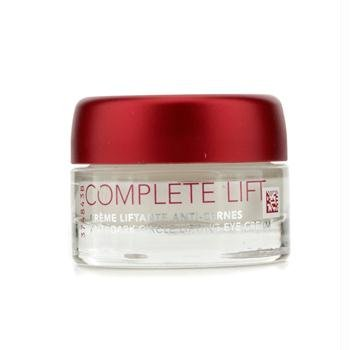 roc-nouveau-complete-lift-creme-liftante-anti-cernes-15-ml