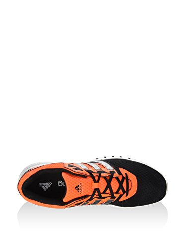 adidas Galaxy 2 Herren Laufschuhe Orange