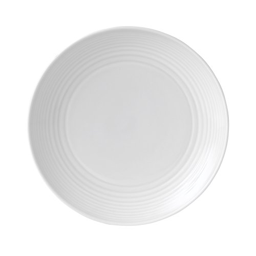 22cm-7in-plate