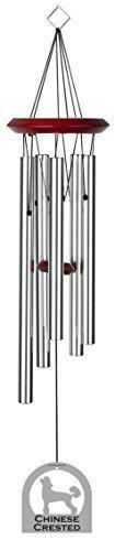 chimesofyourlife-e4422-carillon-de-viento-4826-cm-chino-de-la-coleccion-de-tu-vida