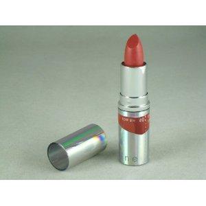 covergirl-trushine-lipcolor-410-coral-shine