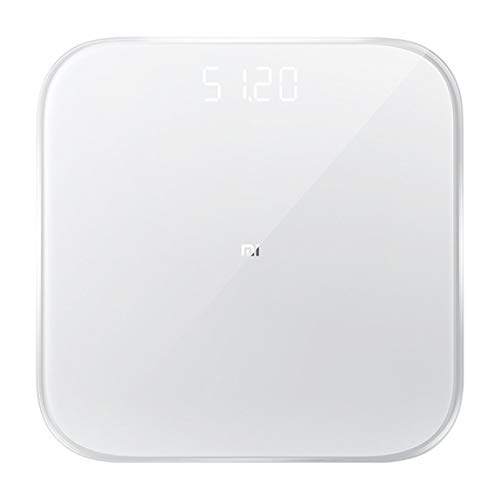XiaoMi Mi Smart Fat Scale Household Adult Accurate