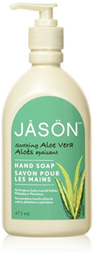 Jason-Pure-Natural-Hand-Soap-Soothing-Aloe-Vera-470-ml
