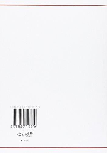 13 Casa Caliel A17 Com/ò Melamina Bianco 60x44x57cm