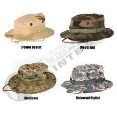 propper-f5502-50n-50c-ripstop-boonie-hat-woodland-7