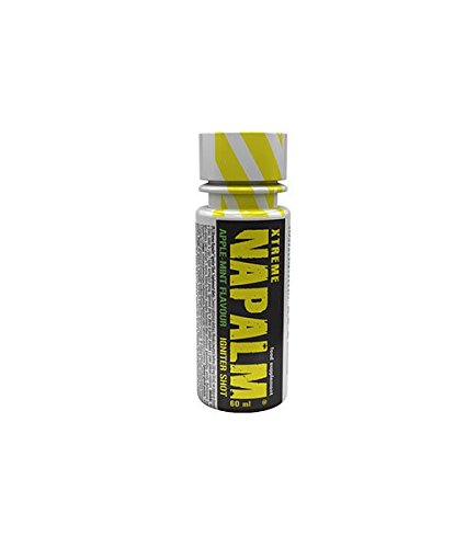 fa-nutrition-xtreme-napalm-igniter-shot-20-x-60-ml