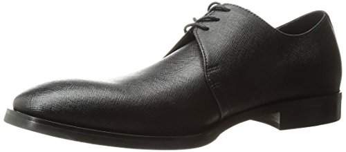 kenneth-cole-new-york-mens-ticket-agent-oxford-black-95-m-us