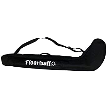 Floorball floorball funda...