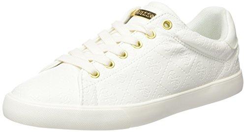guess-flmae3-fal12-zapatillas-para-mujer-blanco-bone-37-eu