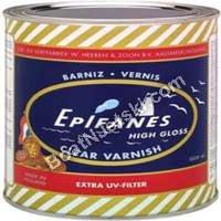 epifanes-clear-high-gloss-varnish-500ml