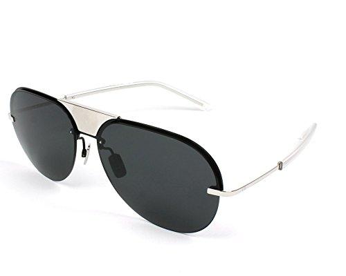 Christian Dior Sonnenbrillen SCALE 1.0 M1FY1