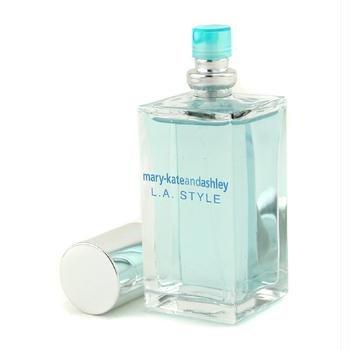 mary-kate-ashley-la-style-pour-femme-eau-de-toilette-vaporisateur-50-ml