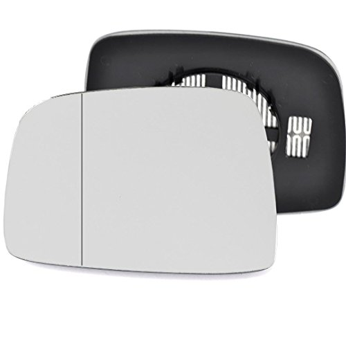 for-jeep-cherokee-2001-2008-passenger-left-hand-side-wing-door-mirror-wide-angle-glass-heated-with-b