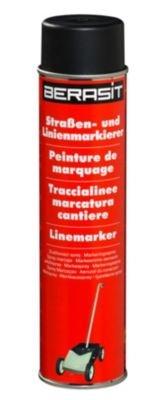 peinture-de-tracage-contenu-600-ml-lot-de-6-aerosols-noir-aerosol-de-peinture-aerosols-de-peinture-m
