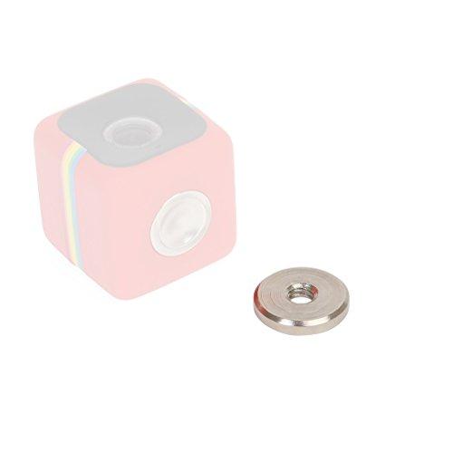 Polaroid Magnete - Supporto adattatore treppiedi 1/4