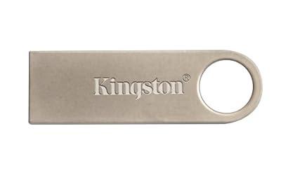Kingston Memory Module USB