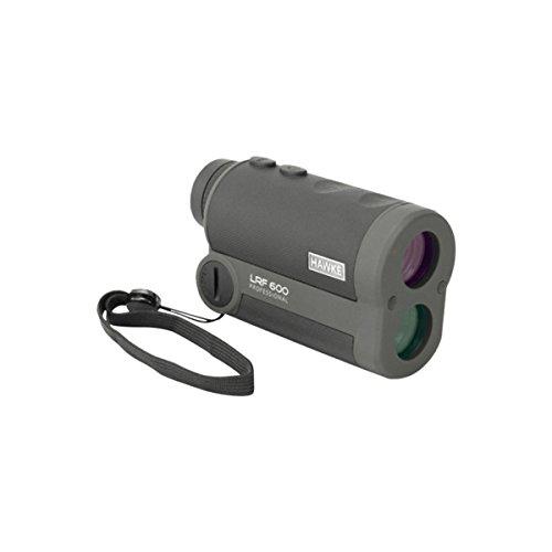 Hawke Laser Entfernungsmesser, grau, 600 m