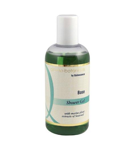 shower-gel-base-250ml