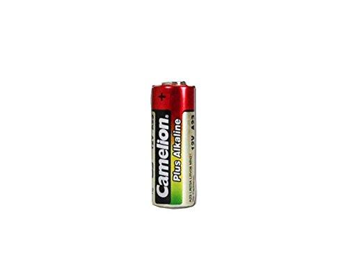 KH-Security Batterie: Camelion A23, Alkaline, 12 V Camelion Alkaline-batterien