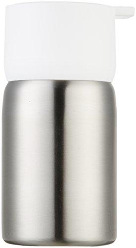 AmazonBasics - Dosificador de jabón