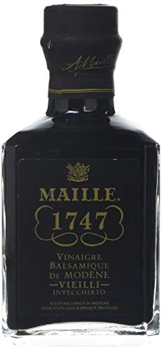 Maille Aged Modena Balsamic Vinegar, 250 ml