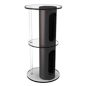 "Reef One Ltd Biorb Acrylic Stand 73Cm(29"")"