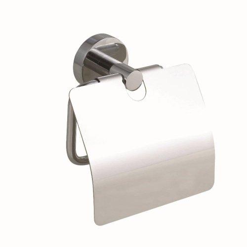 Tesa ekkro Toilettenpapierhalter