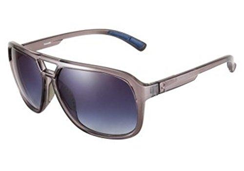 Reebok Classic 3 Grey Sunglasses