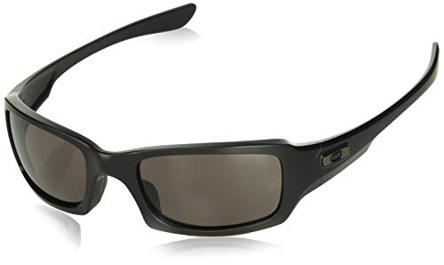 Oakley Fives Squared 2013