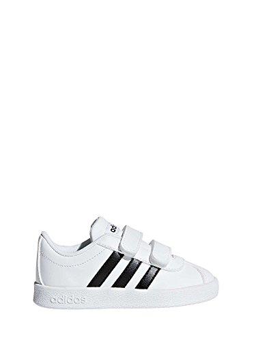 scarpe da tennis bambino adidas