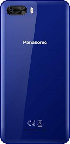 Panasonic P101 (Blue)