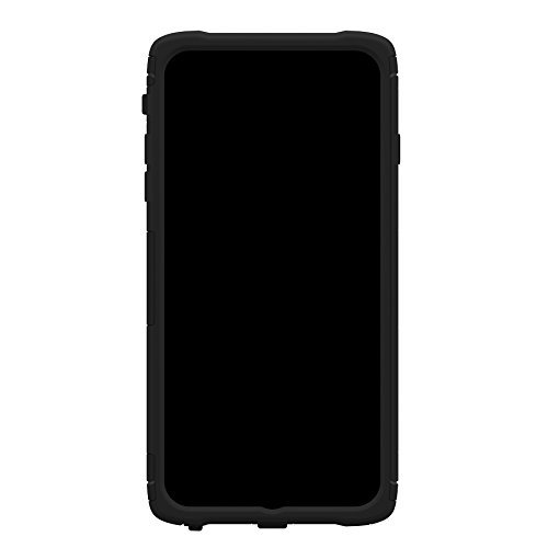 trident-case-b00m77lvmu-iphone-6-plus-black