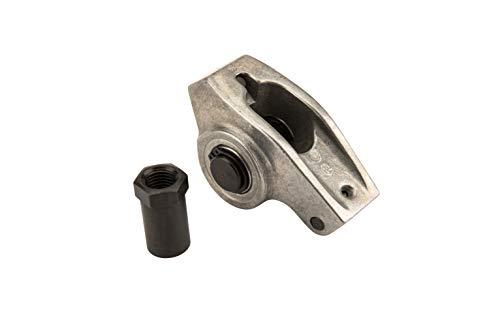 Neopren Zellkautschuk 50mmx2mm einseitig selbstklebend schwarz 10m Rolle
