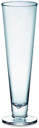 Gastro Spirit 9454-Cocktailbecher-039, Set Plastica, Neutro, 24-er Set 9454-Cocktailbecher-039, f02ed7