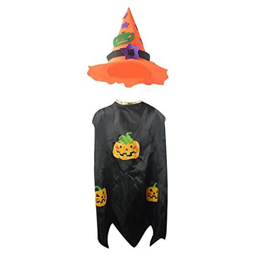 Zolimx Kleinkind Kinder Baby Mädchen Kurzarm Schädel Strampler Baby Overall + Bowknot Tutu Rock Mädchen, Kinder Halloween Kostüm für Baby Strampler - Ein Von Einer Art Kleinkind Kostüm