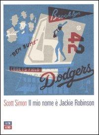 I 6 migliori libri sul baseball