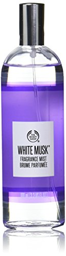 The Body Shop - White Musk -