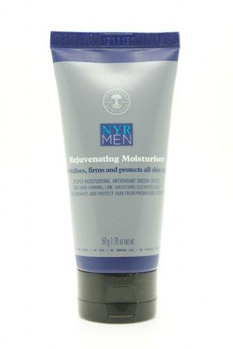 neal-s-yard-remedies-rejuvenating-moisturizer-50-g