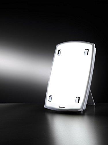 Beurer TL 60 Tageslichtlampe - 5