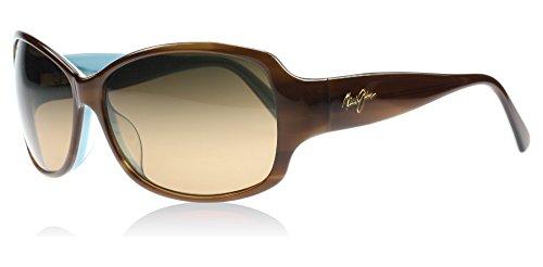 maui-jim-hs295-03t-tortoise-nalani-aviator-sunglasses-polarised
