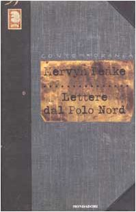 lettere-dal-polo-nord