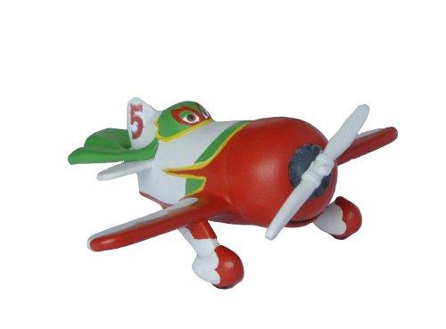 Bullyland - Figura Aviones Disney Aviones (BUL-12923)